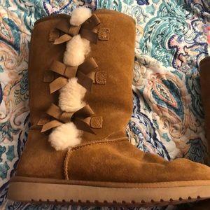 koolabura by ugg boots